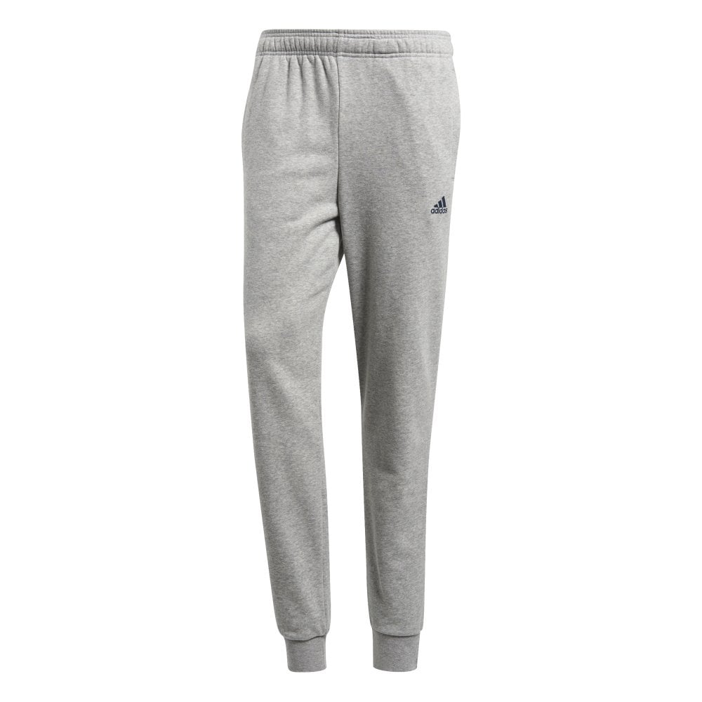 Men's Essentials French Terry Skinny Pants