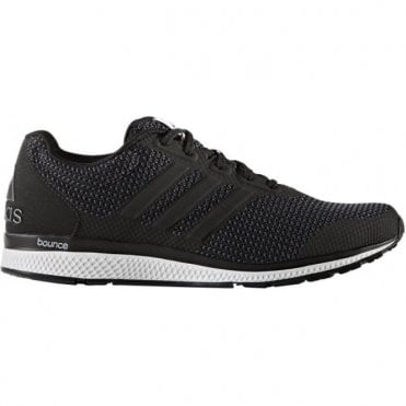 Mens Lightster Bounce Running Shoes