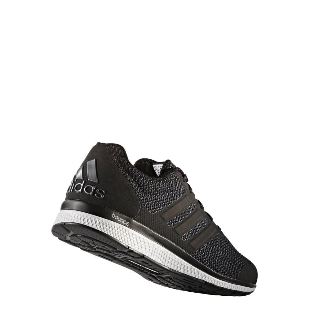 Adidas Herren Lightster Bounce Kaufen OnlineShop