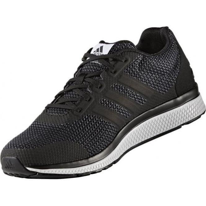 006c6b01cee7e Adidas Mens Lightster Bounce Black