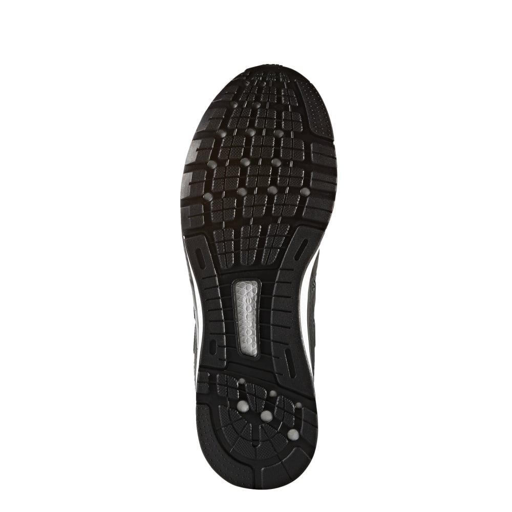 Adidas Lightster Sprette Menns Joggesko vlYZoaj70