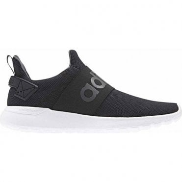 Men's Lite Racer Adapt Black