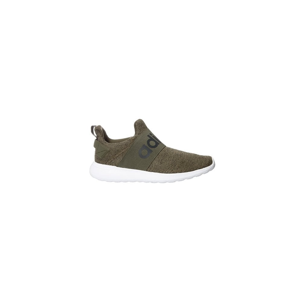 e2324195e4 Tap image to zoom. Men  039 s Lite Racer Adapt Khaki