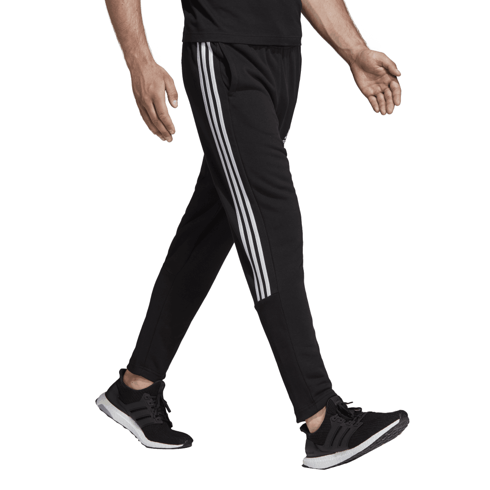7c5a3a8b5c21 adidas Men s Must Have 3 Stripe Tiro Pant Black