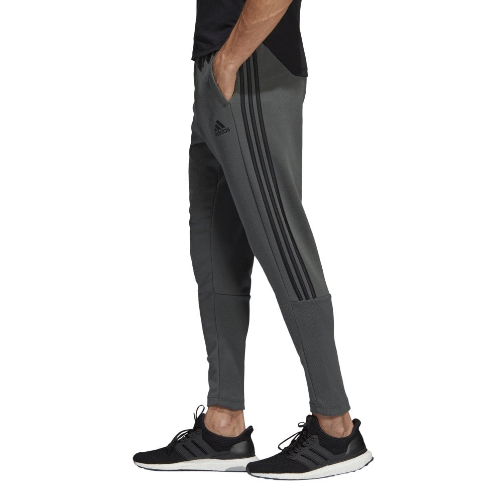 9fec26fd Men's Must Haves 3 Stripes Tiro Pant