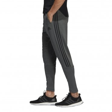 691a49fed68 Men s Must Haves 3 Stripes Tiro Pant