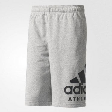 Men's SID Athletics Logo Shorts