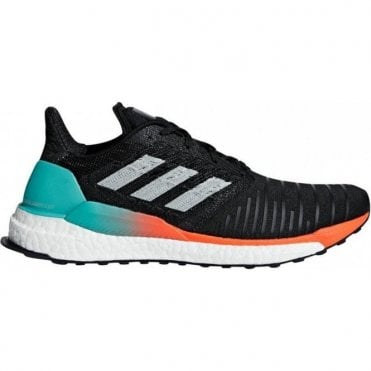 Men's Solarboost Running Shoes