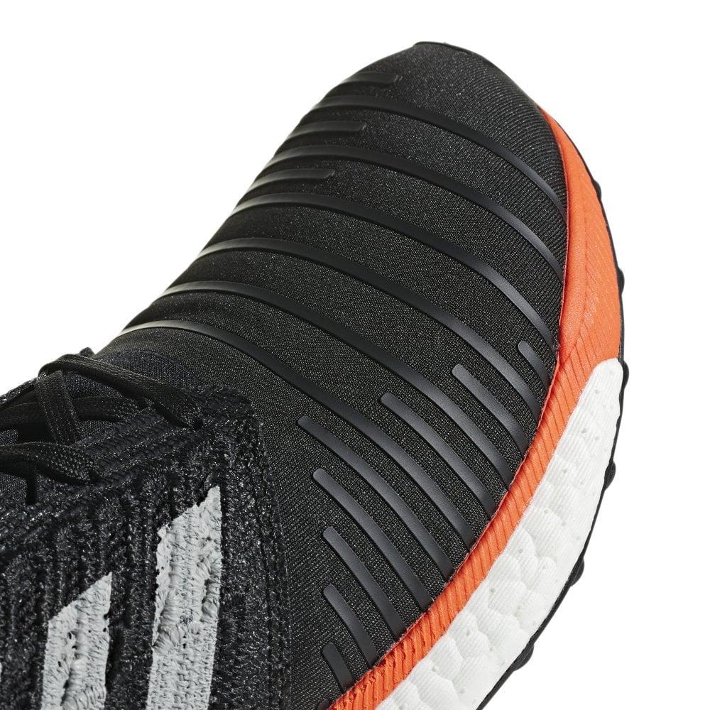72b32cdd9fc Men  039 s Solarboost Running Shoes