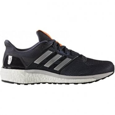 Mens Supernova Boost Running Shoes