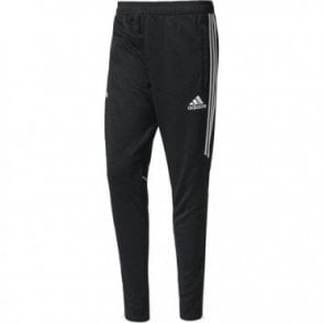 Men's Tango Training Pants Black