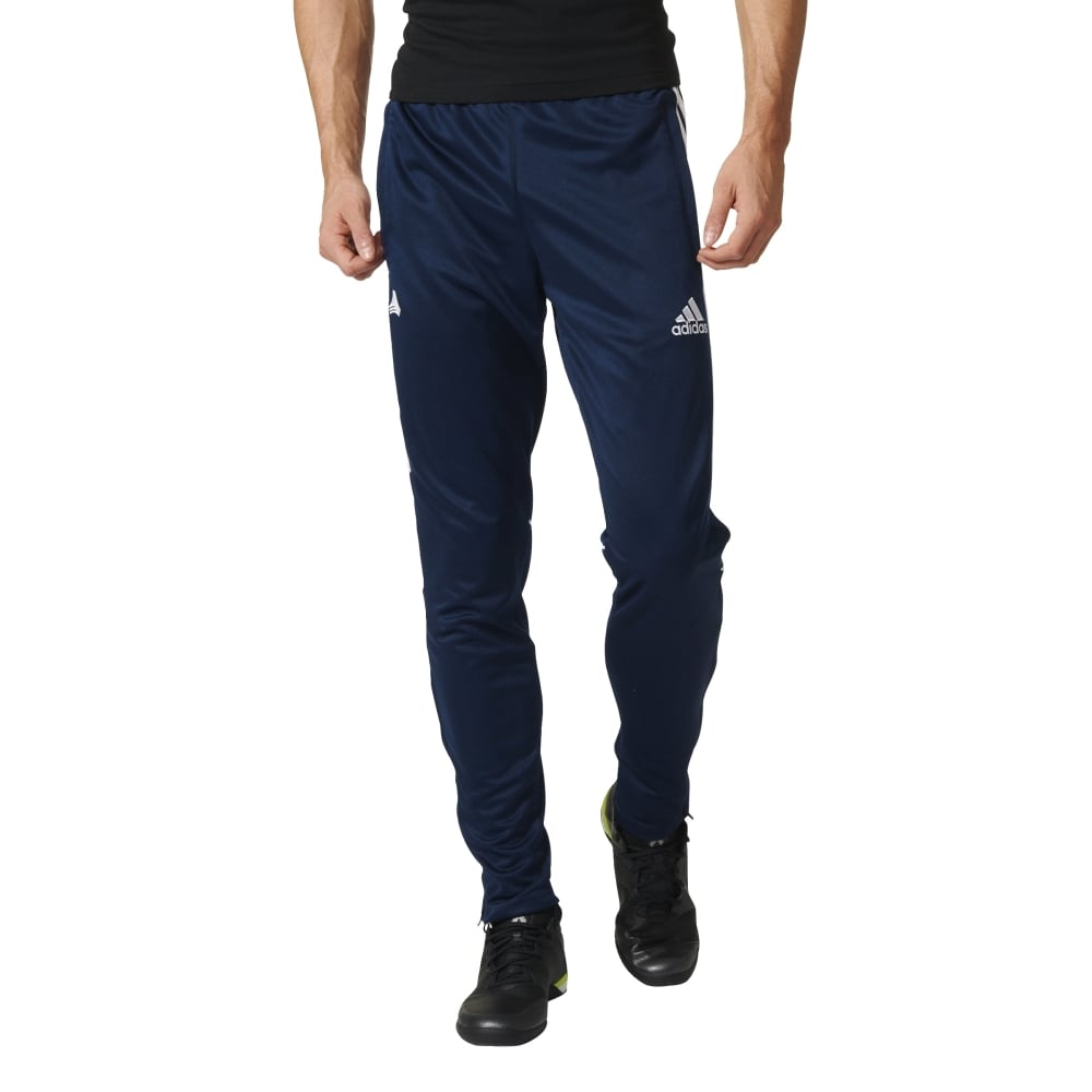 31c9956270 Men's Tango Training Pants Navy