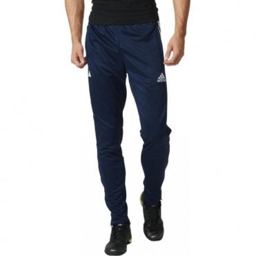 Men's Tango Training Pants Navy