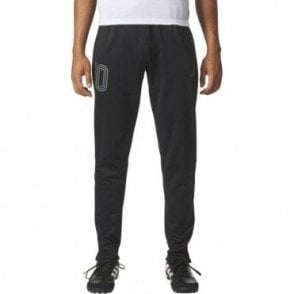 Mens Tango Training Pants