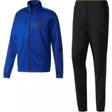 Mens Tentro Tracksuit