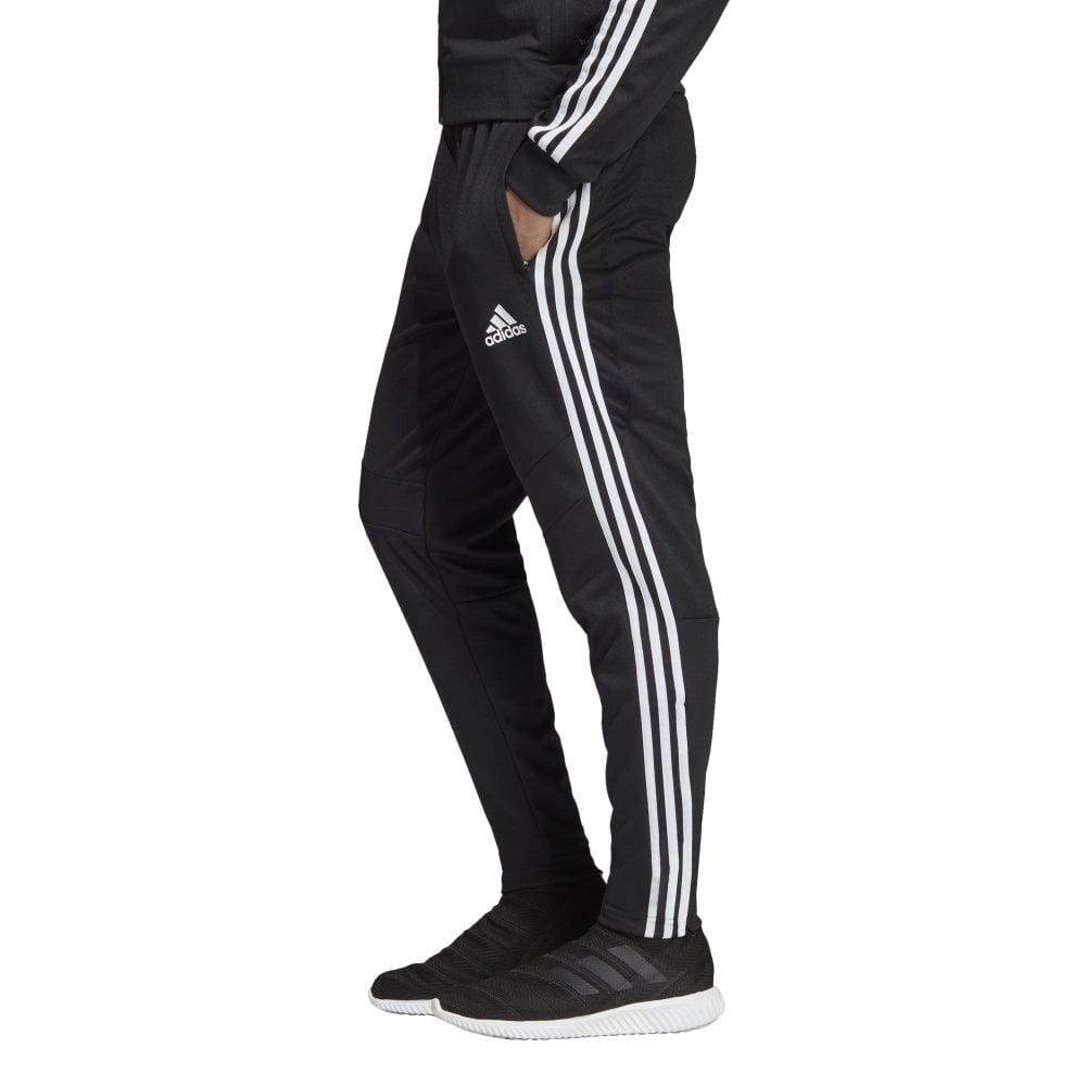 Men  039 s Tiro 19 Training Pant Black 0c8bd1e9e07d9