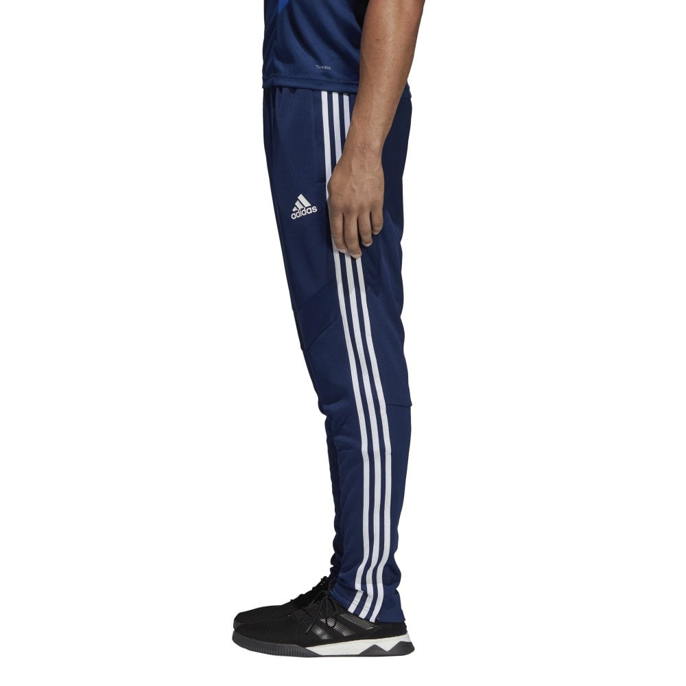 0eb2c5b399301 adidas Men's Tiro 19 Training Pant Navy | BMC Sports