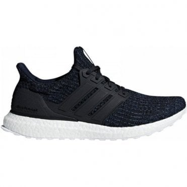 Men's Ultraboost Parley