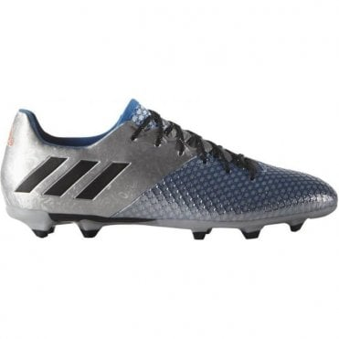 MESSI 16.2 FIRM GROUND BOOTS