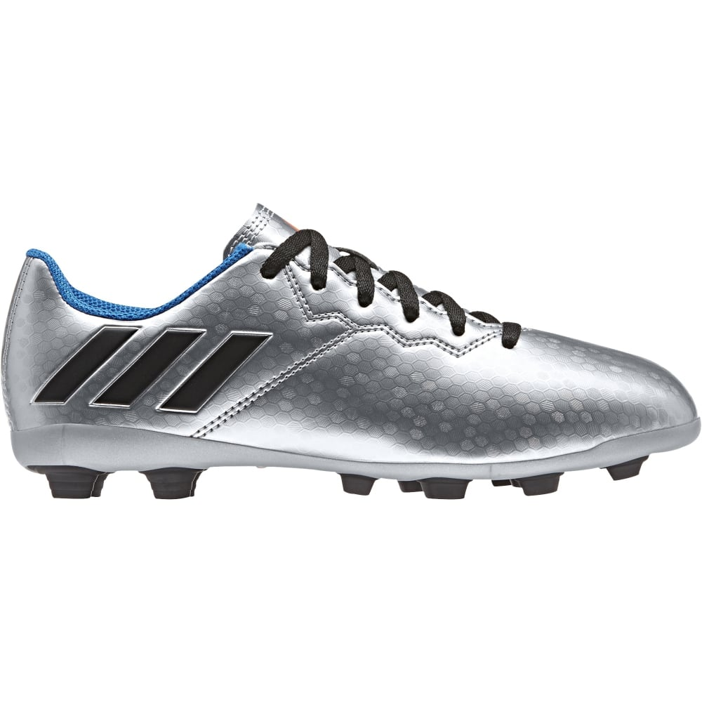 89b468e7e adidas MESSI 16.4 FxG JNR BOOT