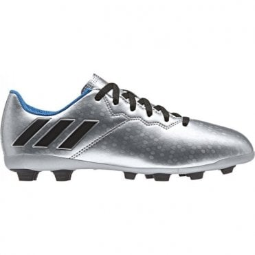MESSI 16.4 FxG JNR BOOT