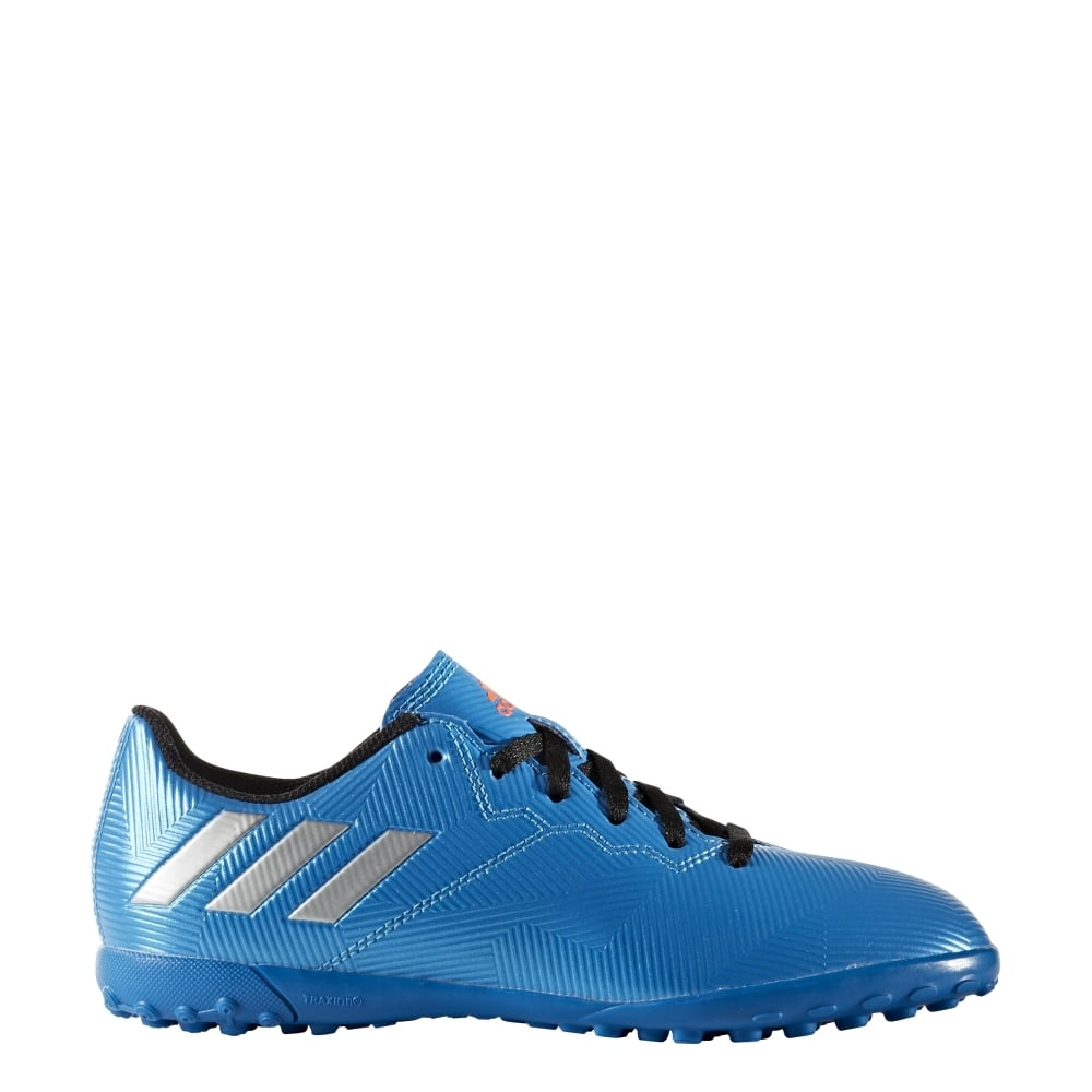 7603806e2 ADIDAS MESSI 16.4 JNR TF SHOE