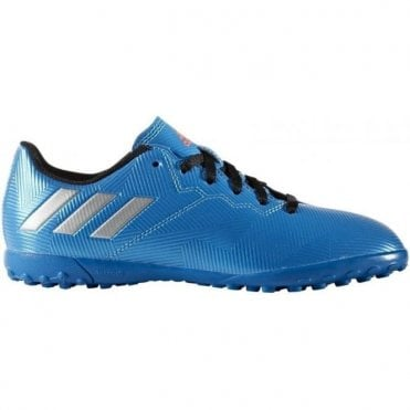 MESSI 16.4 JNR TF SHOE