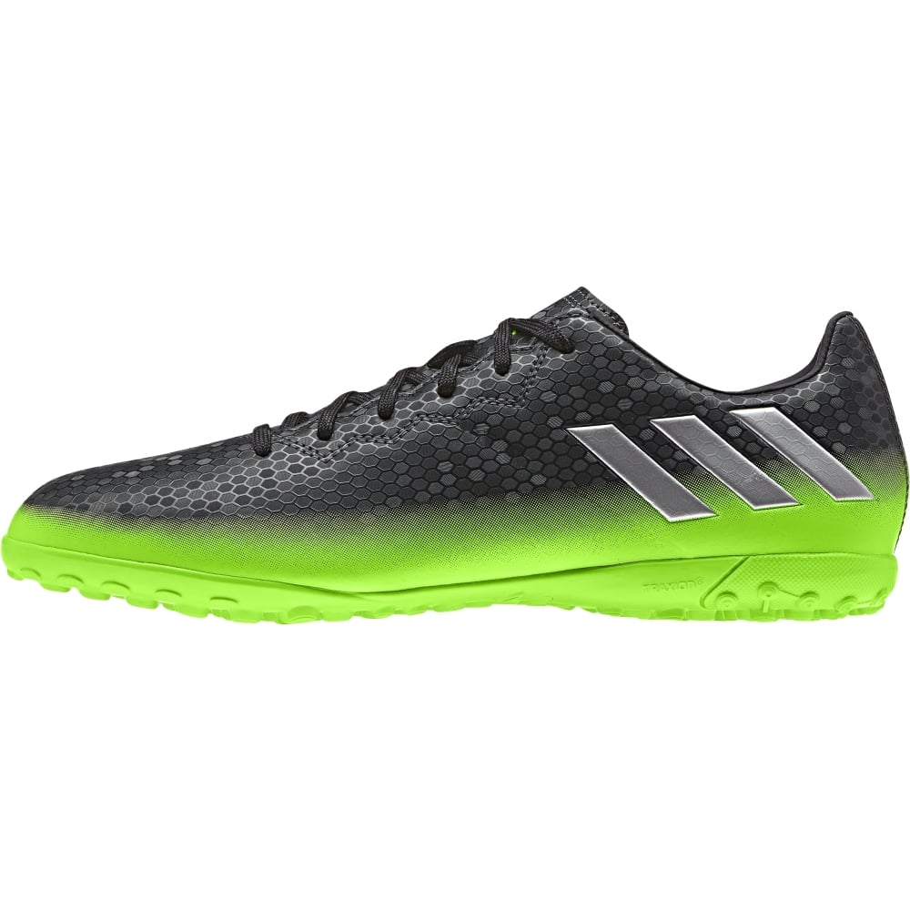 the best attitude 6bcb3 fea18 adidas-messi-16-4-m-turf-shoe-p17661-14156image.jpg