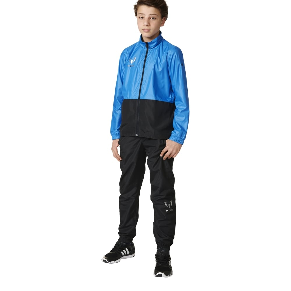 f8e8c6bea626c Home · Kids  Adidas MESSI TRACKSUIT. Tap image to zoom. MESSI TRACKSUIT