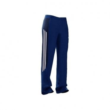 MI TEAM WOMENS TRAINING PANT BLUE/NAVY/WHITE