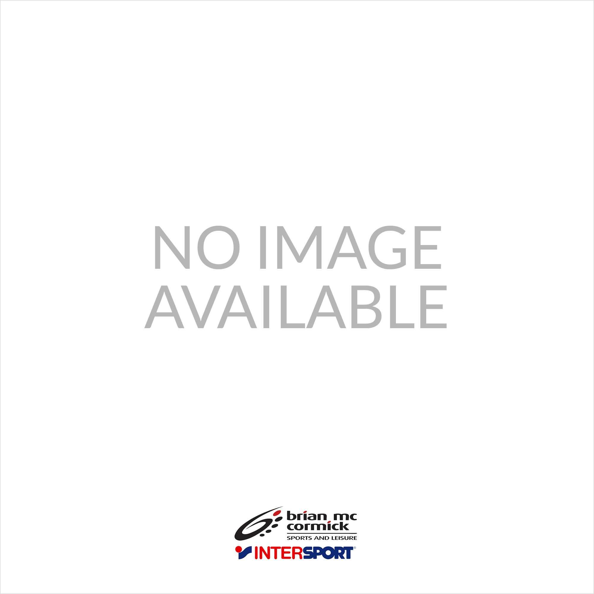 Naas AFC Club Shop | Teamwear | BMC Sports