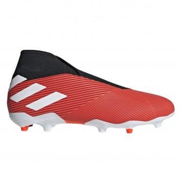 3b0eee6acc8 Football Boots at BMC Sports