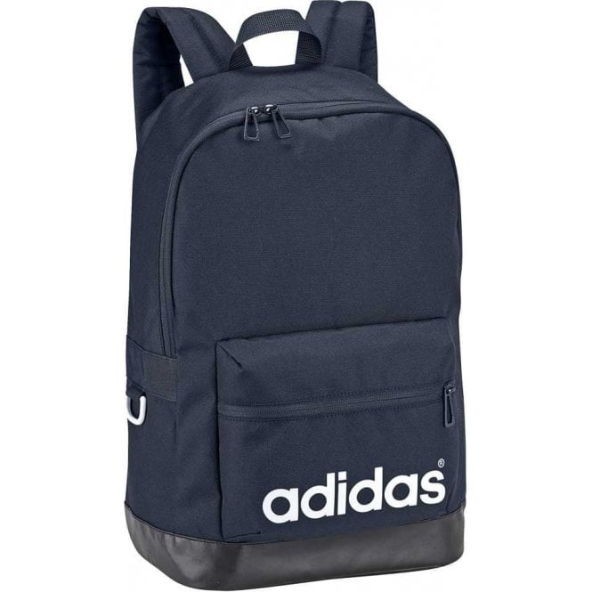 adidas neo backpack