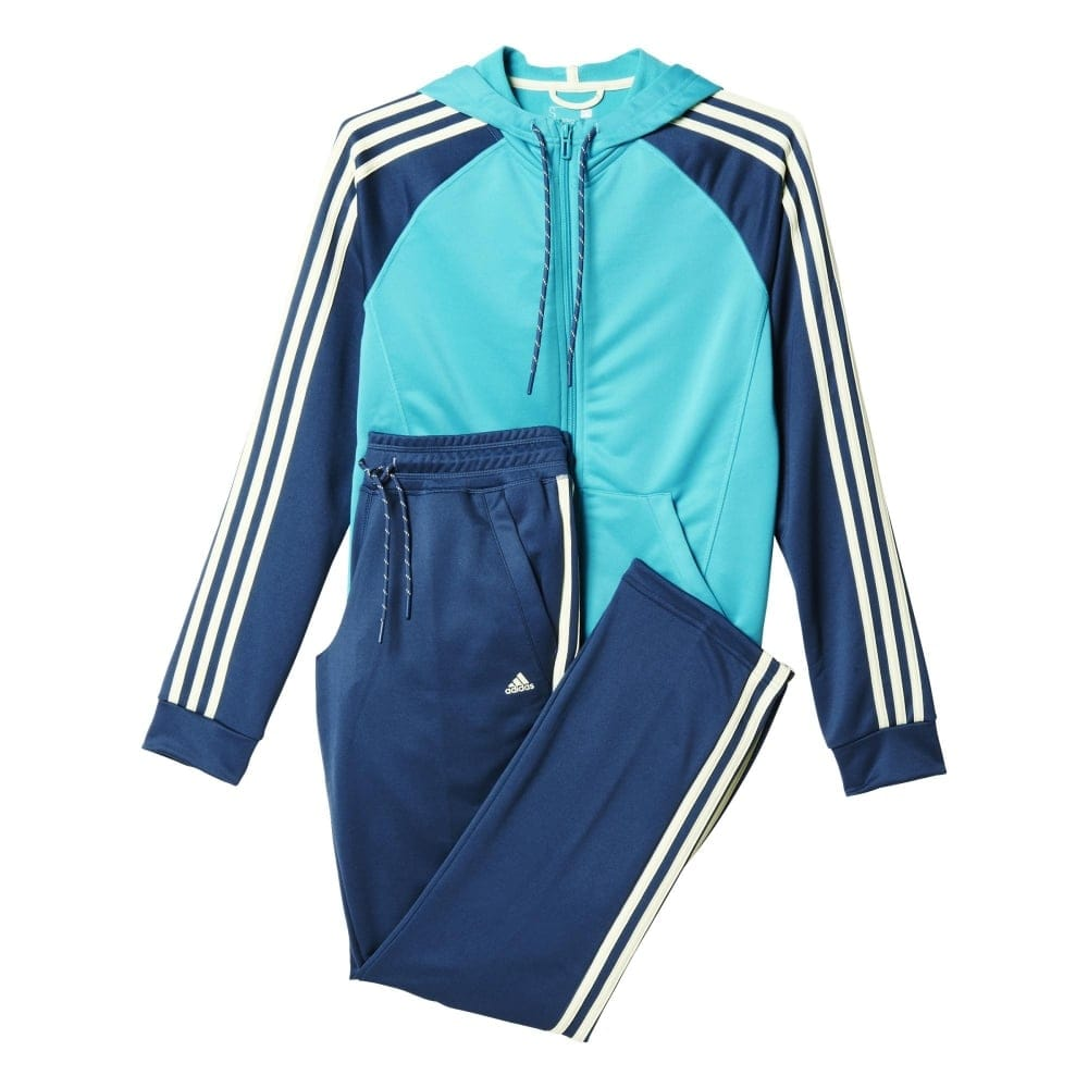 adidas new young track suit. Black Bedroom Furniture Sets. Home Design Ideas