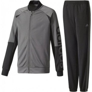 Performance LINEAR Tracksuit