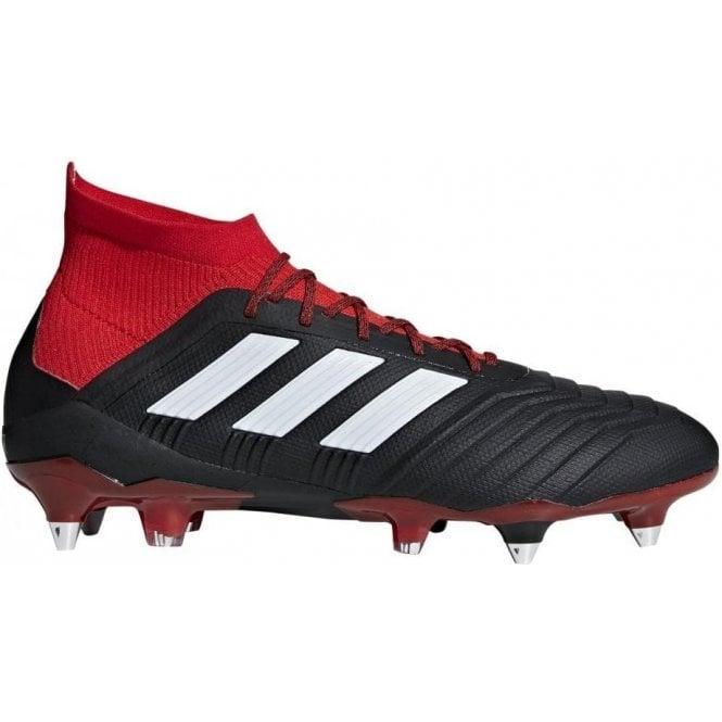 adidas-predator-18-1-sg-team-mode-p28425