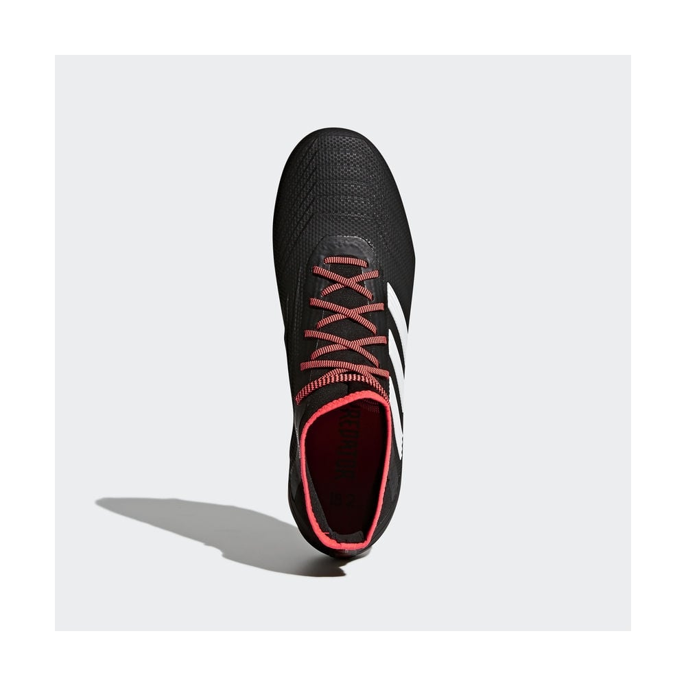 Adidas Predator 18,2 Tierra Firme