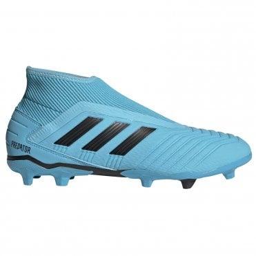 bad74f03235 Replica Soccer Jerseys   Football Boots