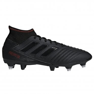 b9ca5f3df07 Football Boots Clearance