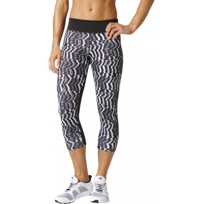 Adidas Preformance 3/4 Tight