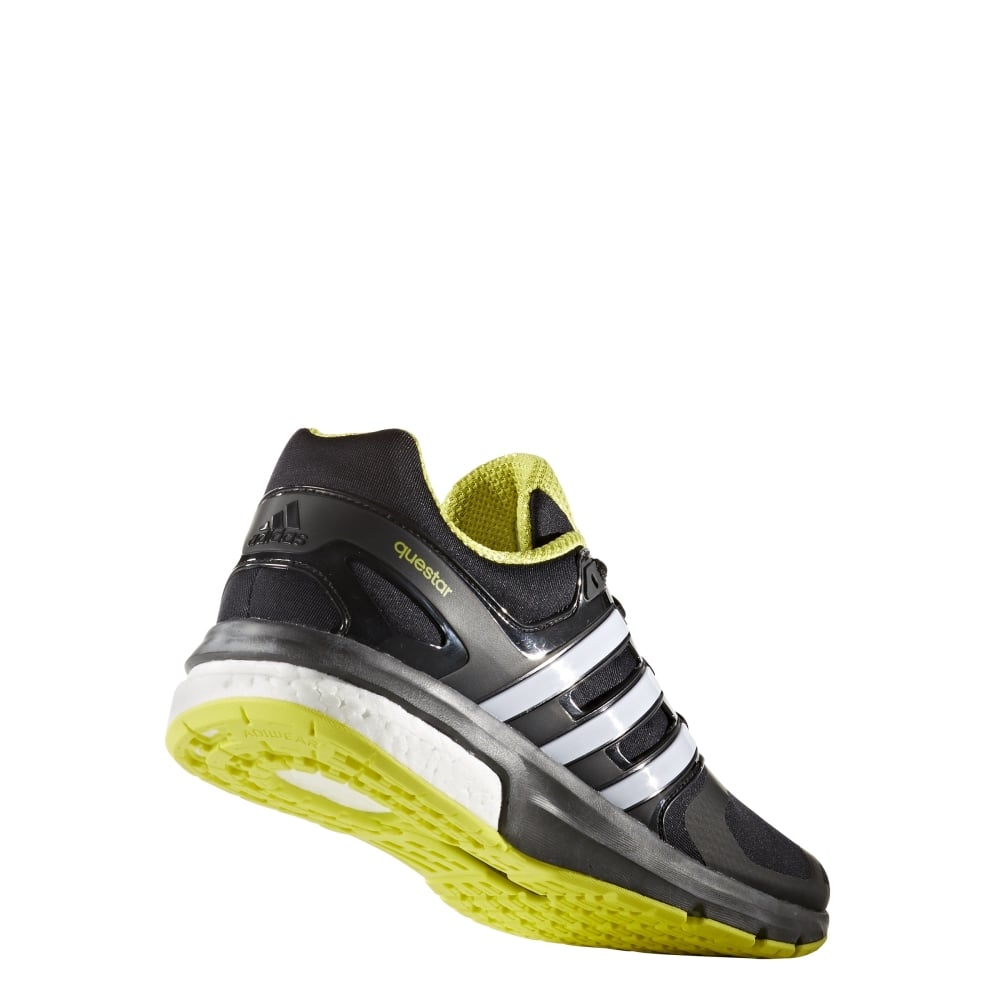 Adidas QUESTAR BOOST M SHOE