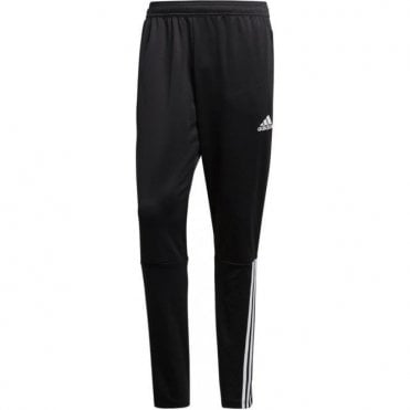 Regisa 18 Training Pant