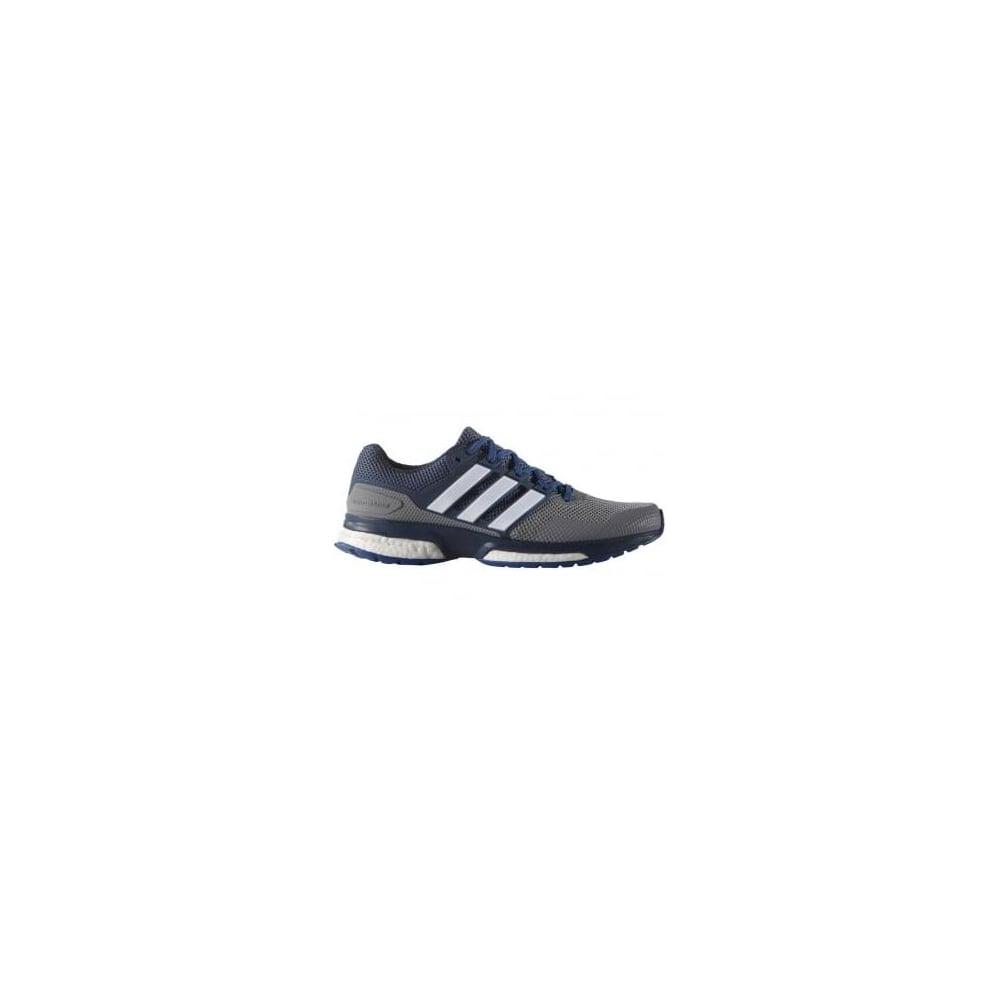 Adidas Response Boost 2 M | Running