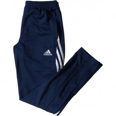 SEREO 14 B TRAINING PANT