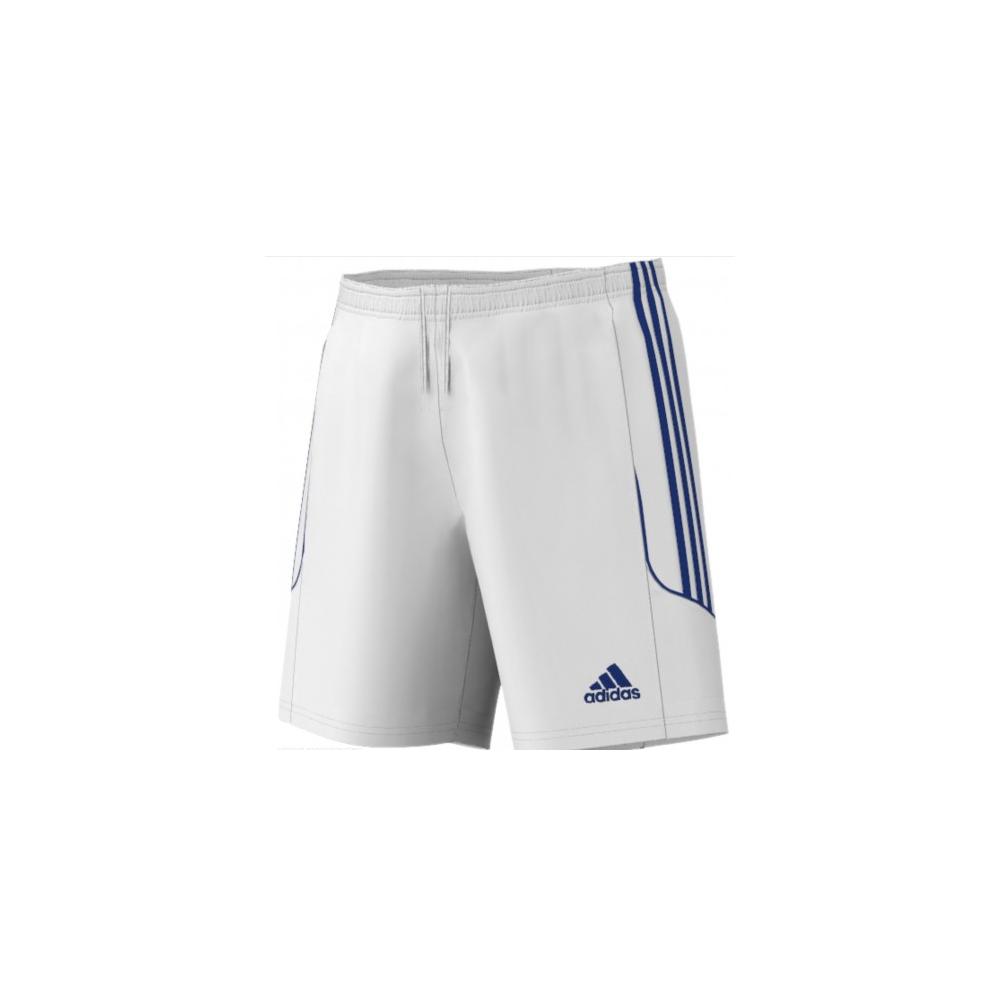 Adidas SQUADRA 13 SHORT WHITECOBALT (WB)
