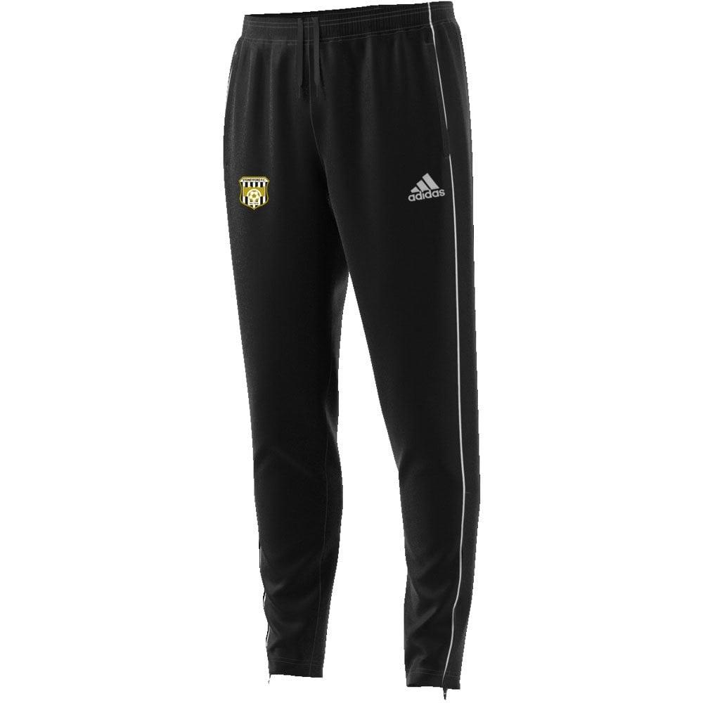 27a964648 Stoneyford FC Core 18 Training Pant | Club Shop