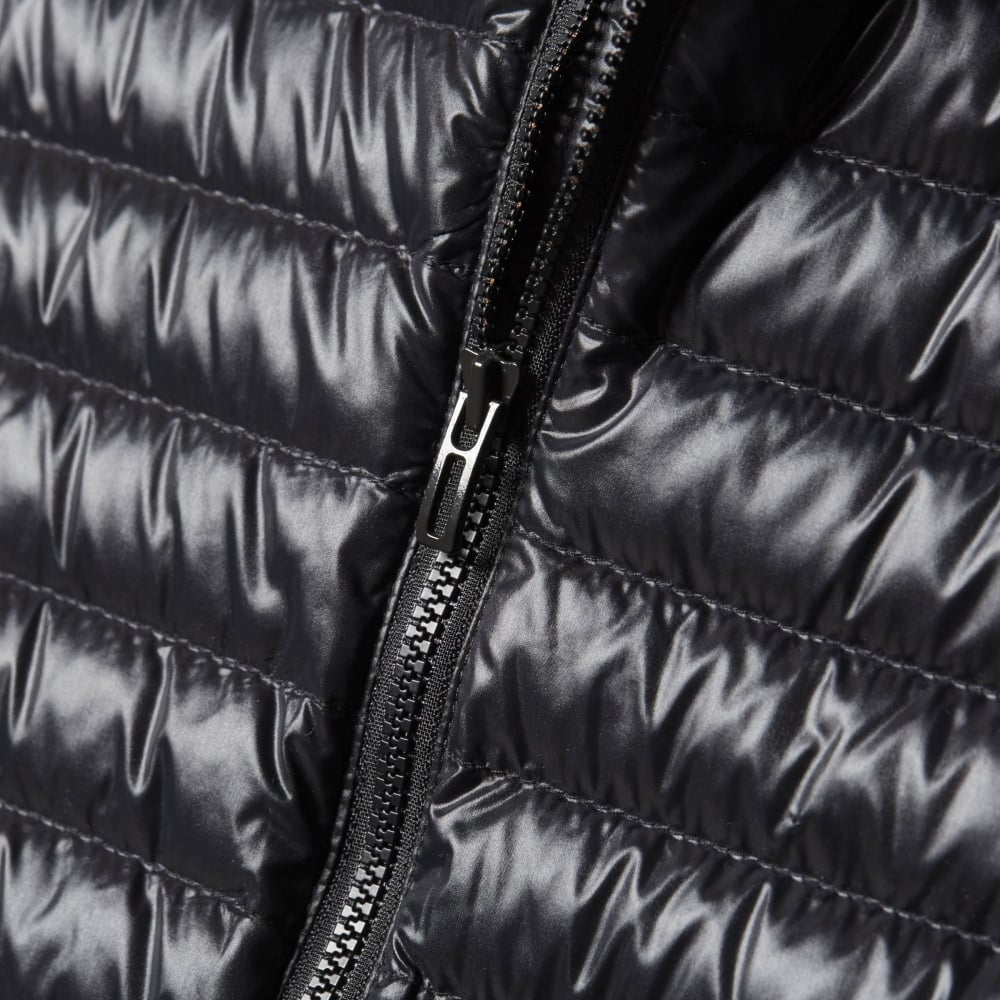 adidas super light down jacket