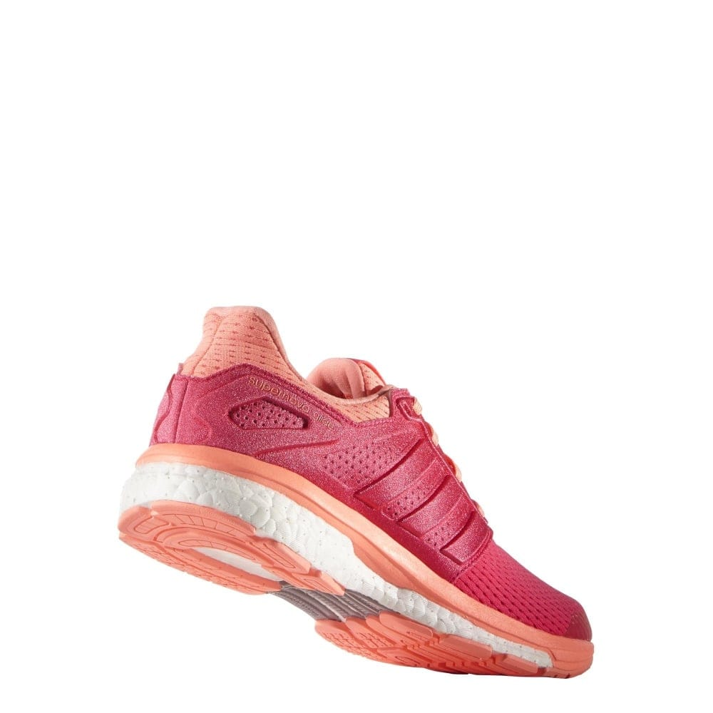 Supernova Glide 8 Adidas Boost Shoes | Women's Running Shoes