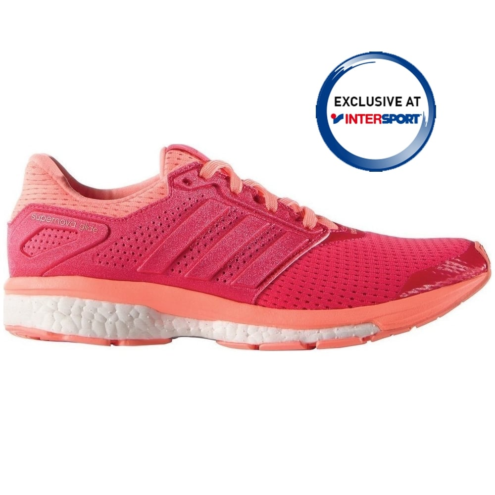 supernova glide 8 adidas boost shoes women 39 s running shoes. Black Bedroom Furniture Sets. Home Design Ideas