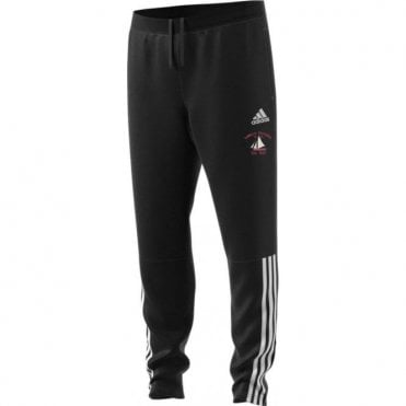 Swilly Rovers Regista 18 Training Pant